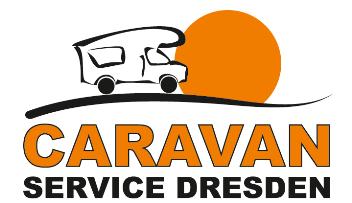 Caravan Service Dresden