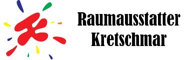 Raumaustatter Kretschmar